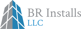 BR Installs LLC